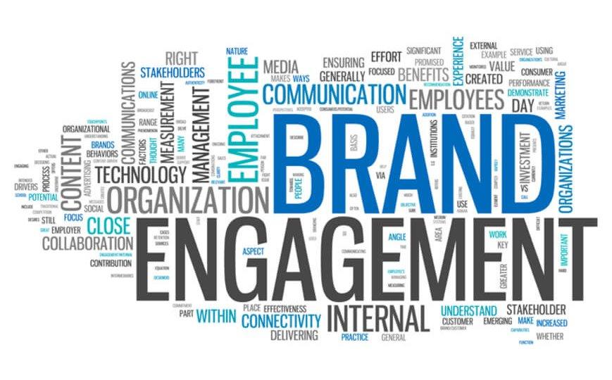 Branding y Customer Experience