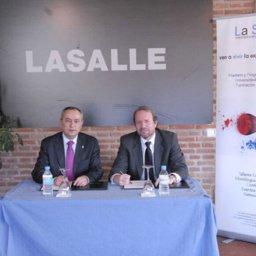 Asociación DEC | La Salle