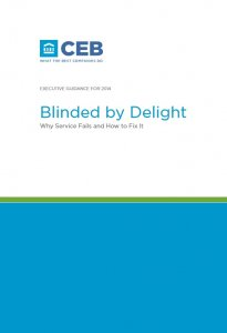 Informe CEB Blinded