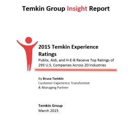 Informe Temkin