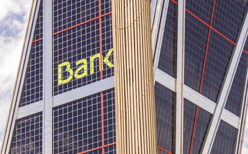 Oportunidades CX en el sector de banca