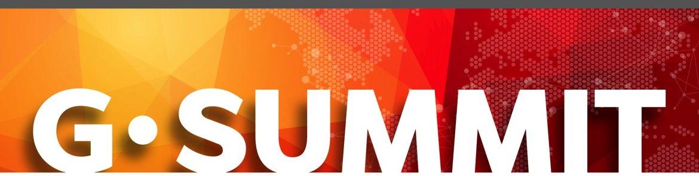 G-Summit Genesys   Asociación DEC