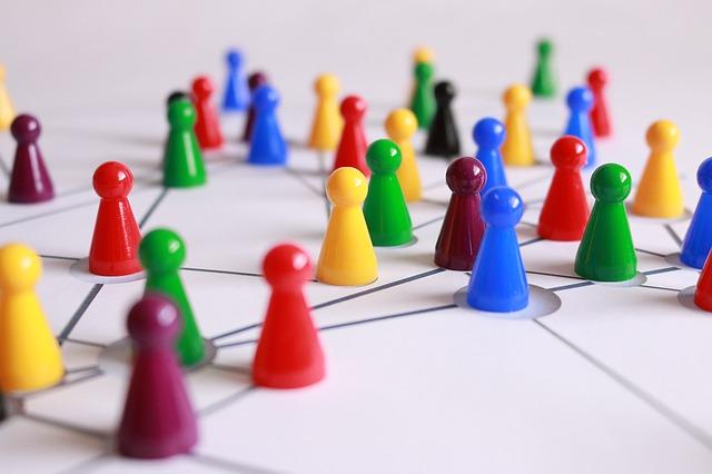 Redes sociales y CX | Asociación DEC