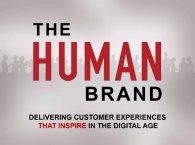 The Human Brand