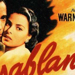 Casablanca cx