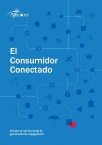 Consumidor Conectado