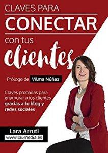Libro conectar con tus clientes
