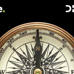 Deloitte Operativizacion Experiencia Cliente