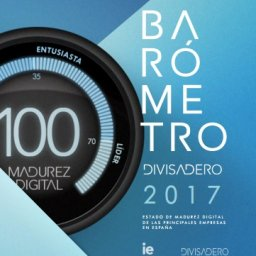 Barometro Divisadero 2017