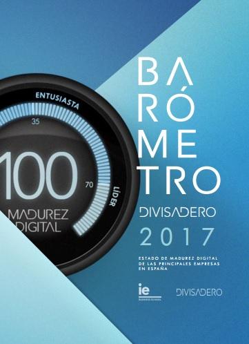 Barómetro Divisadero 2017