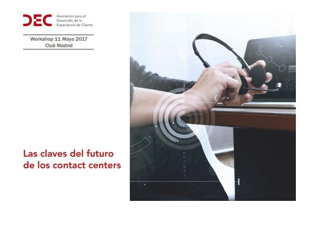 Futuro Contact Centers