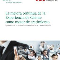 III Informe DEC BCG