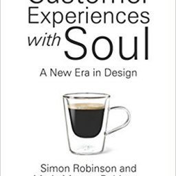 Customer Experience With Soul