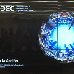 Estudio DEC Deloitte