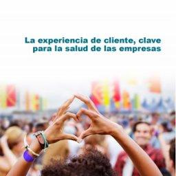 libro CX A un Clic de las TIC