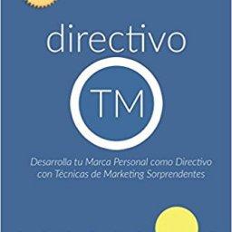 Directivo TM