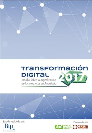 estudio transformacion digital