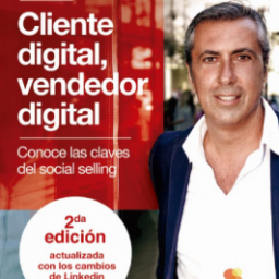 libro cliente digital vendedor digital