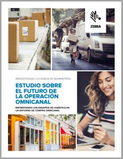 ESTUDIO SOBRE EL FUTURO DE LA OPERACION OMNICANAL