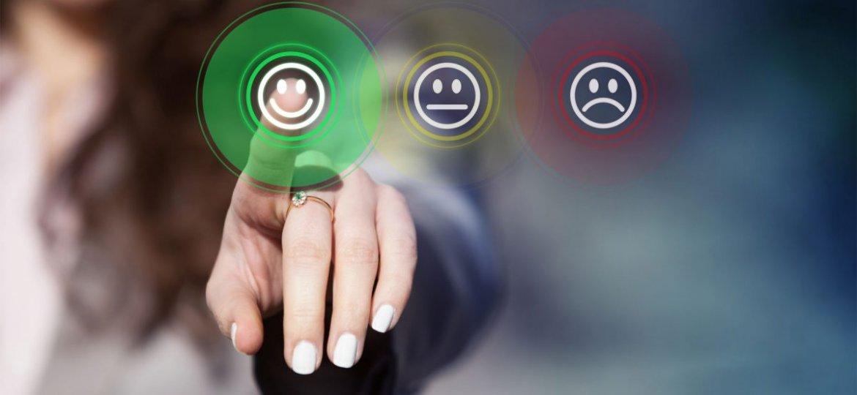 experiencia cliente sector eventos