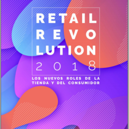retail revolution 2018 estudio