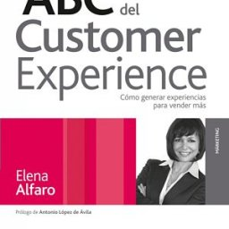 el abc del customer experience
