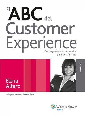 el abc del customer experience