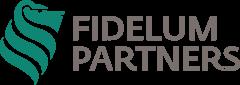 Fidelum Partners   Asociación DEC