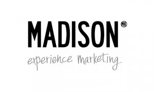 Madison customer experience