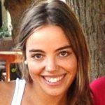 Ana Costi | Asociación DEC