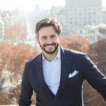 Dimitris Bountolos | Asociación DEC