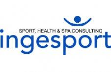Logo Ingesport