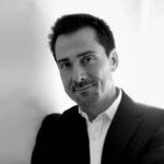Jesús Alcoba | Asociación DEC