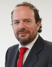Presidente Jorge Martínez