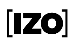 Logo IZO