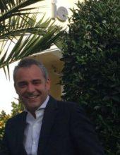 Marcos González de la Hoz