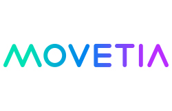 Logo Movetia