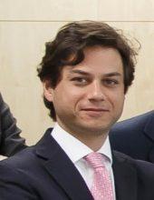 Andre Carvalho