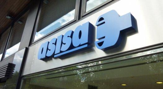 ASISA | Asociación DEC