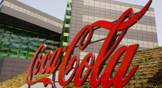 Coca Cola | Fundadores DEC