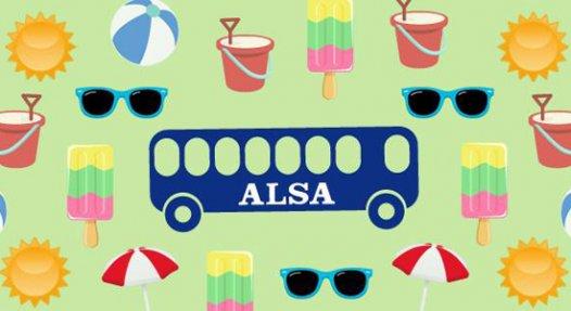 ALSA | Fundadores DEC