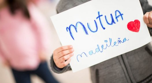 Mutua Madrileña | Fundadores DEC