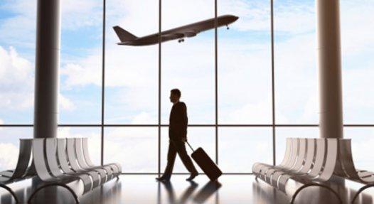 IATA | Fundadores DEC