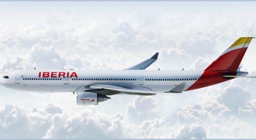 Iberia   Fundadores DEC