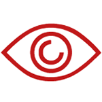 Icono DEC
