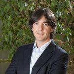 Jose Ramón Azurmendi