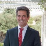 Juan M. Serrano | Asociación DEC