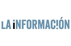 Logo La Información