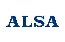Logo Alsa