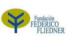 Logo Fundación Federico Fliedner